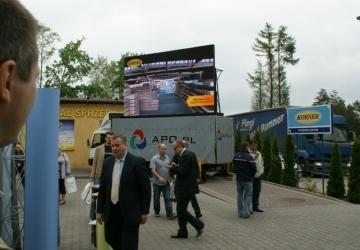 korner-targi-w-czestochowie-024