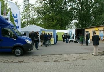 korner-targi-w-czestochowie-031