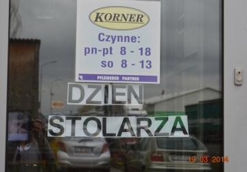 korner-dzien-stolarza-w-jasle-002