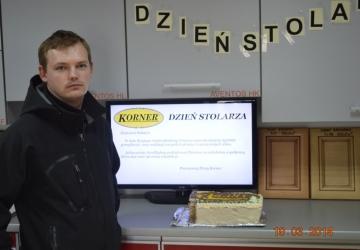 korner-dzien-stolarza-w-jasle-010