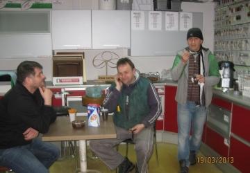 korner-dzien-stolarza-w-oddziale-jaslo-014