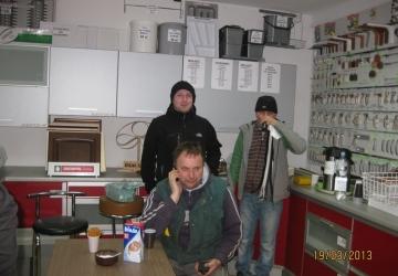 korner-dzien-stolarza-w-oddziale-jaslo-015