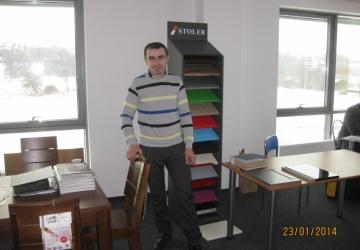 korner-projektanci-architekci-rzeszow-013