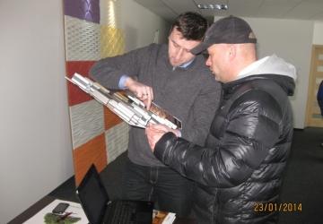 korner-projektanci-architekci-rzeszow-022