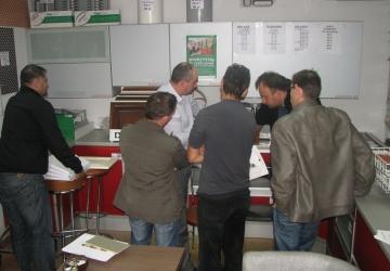 korner-szkolenie-drewpol-osina-w-jasle-001