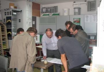 korner-szkolenie-drewpol-osina-w-jasle-004
