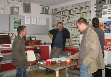 korner-szkolenie-drewpol-osina-w-jasle-008