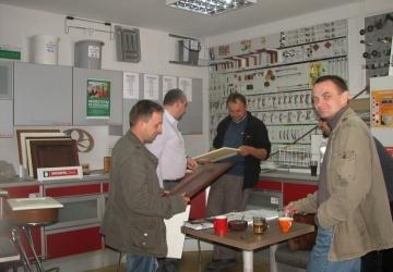 korner-szkolenie-drewpol-osina-w-jasle-011
