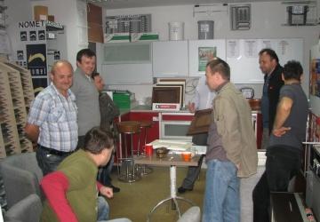 korner-szkolenie-drewpol-osina-w-jasle-013
