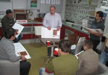 korner-szkolenie-drewpol-osina-w-jasle-016