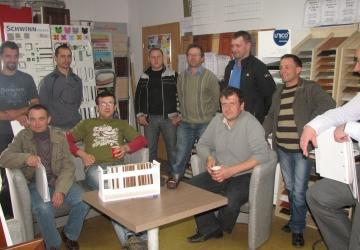 korner-szkolenie-drewpol-osina-w-jasle-019
