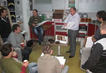 korner-szkolenie-drewpol-osina-w-jasle-024