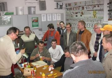 korner-szkolenie-ottimo-017