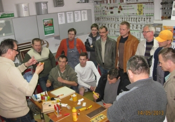 korner-szkolenie-ottimo-018