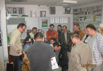 korner-szkolenie-ottimo-020