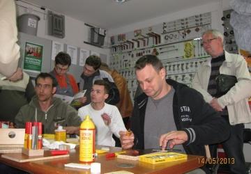 korner-szkolenie-ottimo-021