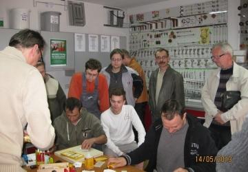 korner-szkolenie-ottimo-022