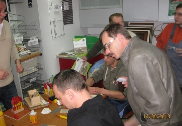 korner-szkolenie-ottimo-026