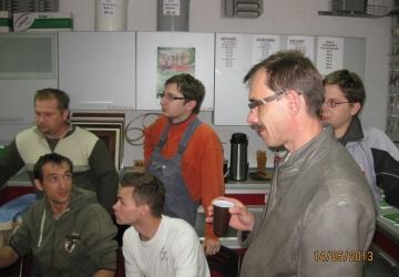 korner-szkolenie-ottimo-027
