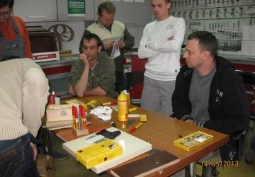 korner-szkolenie-ottimo-031