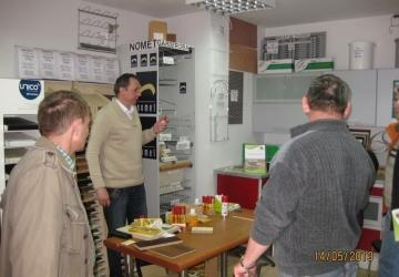 korner-szkolenie-ottimo-043