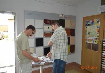korner-szkolenie-proform-002