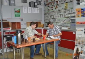 korner-szkolenie-proform-006