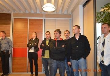 korner-szkolenie-sevroll-w-warszawie-012