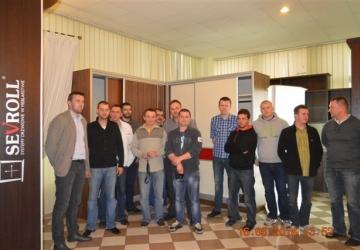 korner-szkolenie-sevroll-w-warszawie-014