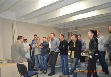 korner-szkolenie-sevroll-w-warszawie-017
