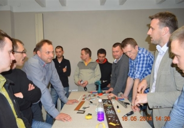 korner-szkolenie-sevroll-w-warszawie-019