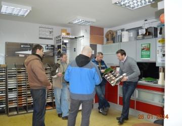 korner-szkolenie-sevrolla-w-jasle-2014-003