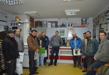 korner-szkolenie-sevrolla-w-jasle-2014-013