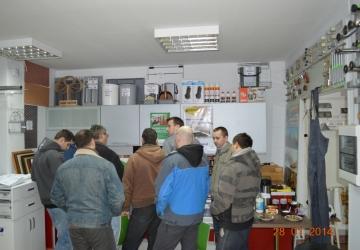 korner-szkolenie-sevrolla-w-jasle-2014-016