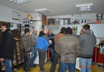 korner-szkolenie-sevrolla-w-jasle-2014-019
