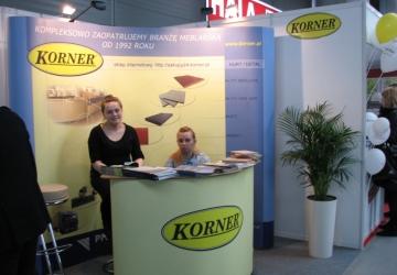 korner-targi-kielce-023