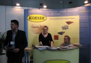 korner-targi-kielce-024