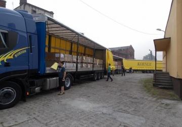 korner-targi-krakowska-003