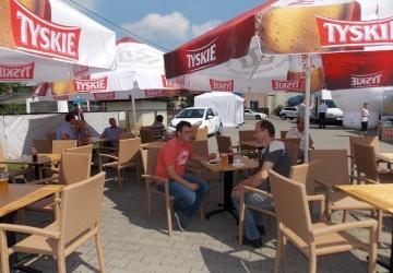 korner-targi-krakowska-030
