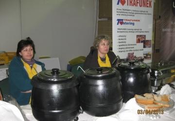 korner-targi-w-jaslee-062