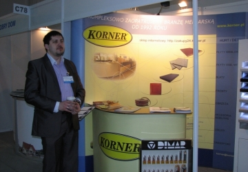 korner-targi-w-kielcach-003