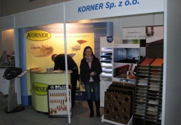 korner-targi-w-kielcach-004