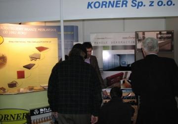 korner-targi-w-kielcach-012