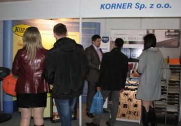 korner-targi-w-kielcach-017