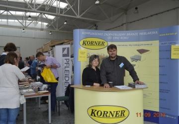 korner-targi-w-rzeszowie-089