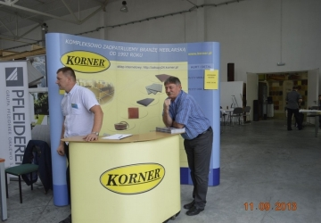 korner-targi-w-rzeszowie-123
