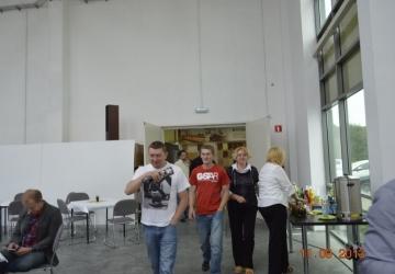 korner-targi-w-rzeszowie-138