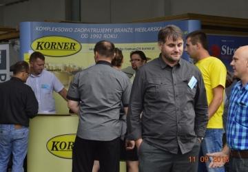 korner-targi-w-rzeszowie-256