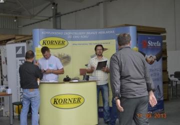 korner-targi-w-rzeszowie-257