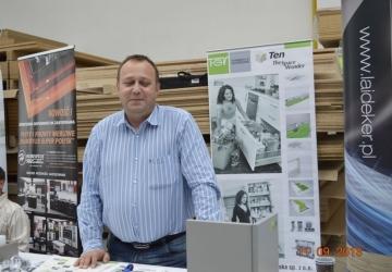 korner-targi-w-rzeszowie-265